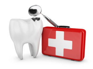 emergency dentist Horsham PA 19044