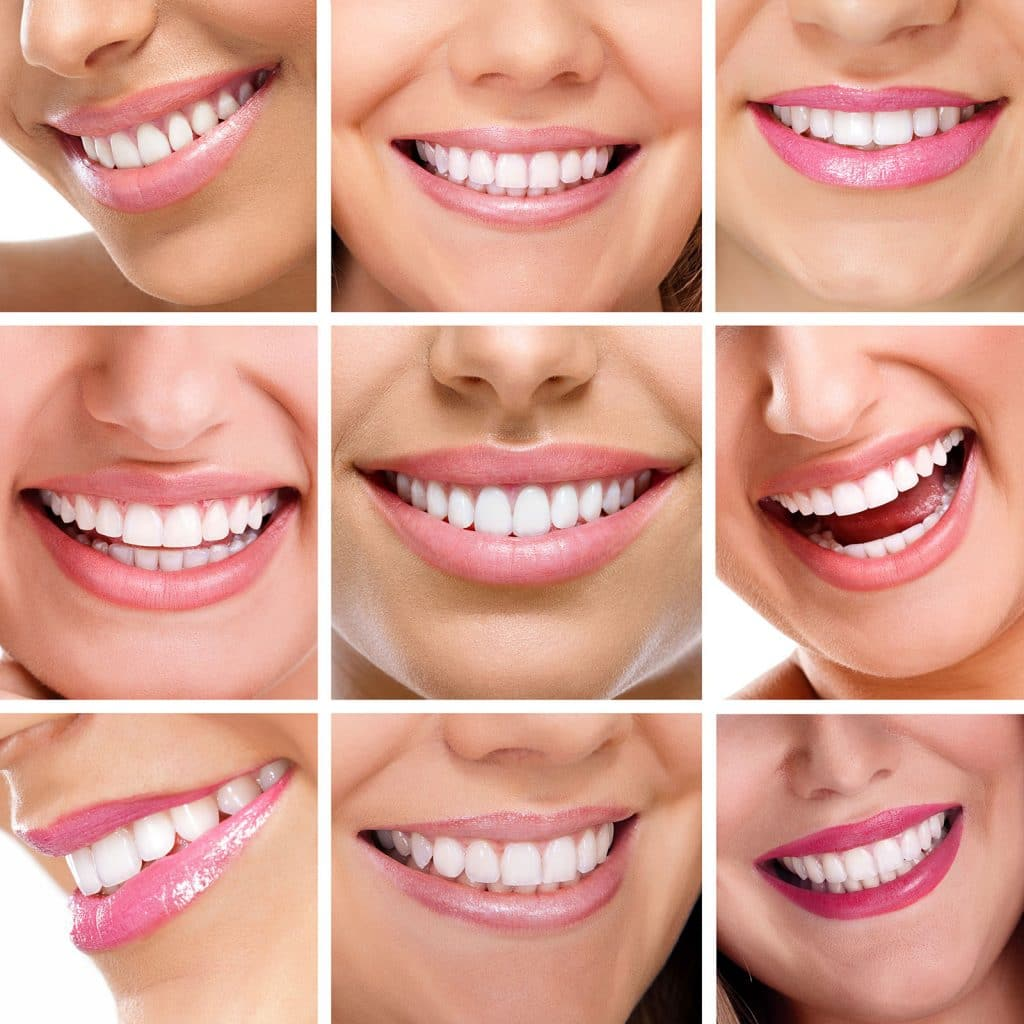 cosmetic dentist Ardsley PA 19038